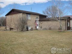 24607, Cottonwood, Kersey