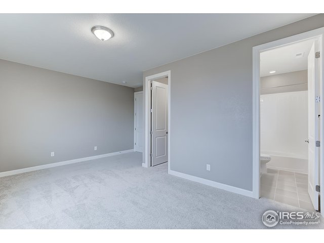 5726 Riverbluff Dr Timnath, CO 80547 - MLS #: 845583
