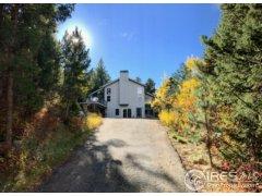 8121, Lefthand Canyon, Jamestown