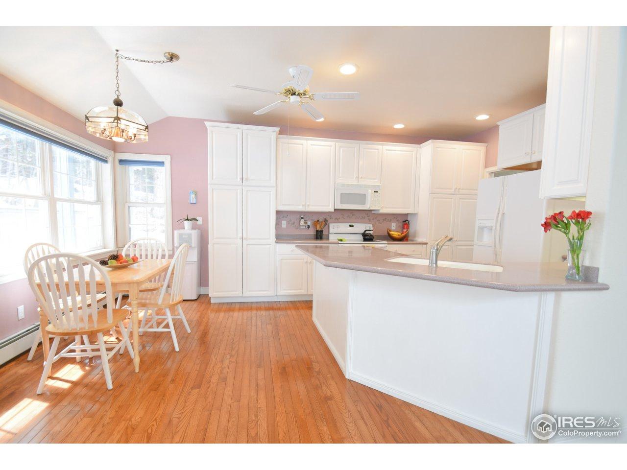 Jamestown Real Estate & Search Properties in Jamestown) Colorado