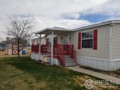 Beautiful, well maintained home with storage shed.: 10836, Autumn, Firestone