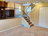 1342 SIOUX BLVD, FORT COLLINS, CO 80526  Photo 12