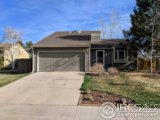 1342 SIOUX BLVD, FORT COLLINS, CO 80526  Photo 1