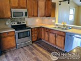 1342 SIOUX BLVD, FORT COLLINS, CO 80526  Photo 7