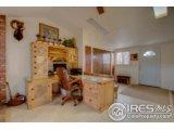24796 HIGHWAY 392, GREELEY, CO 80631  Photo 20