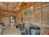 24796 HIGHWAY 392, GREELEY, CO 80631  Photo 10