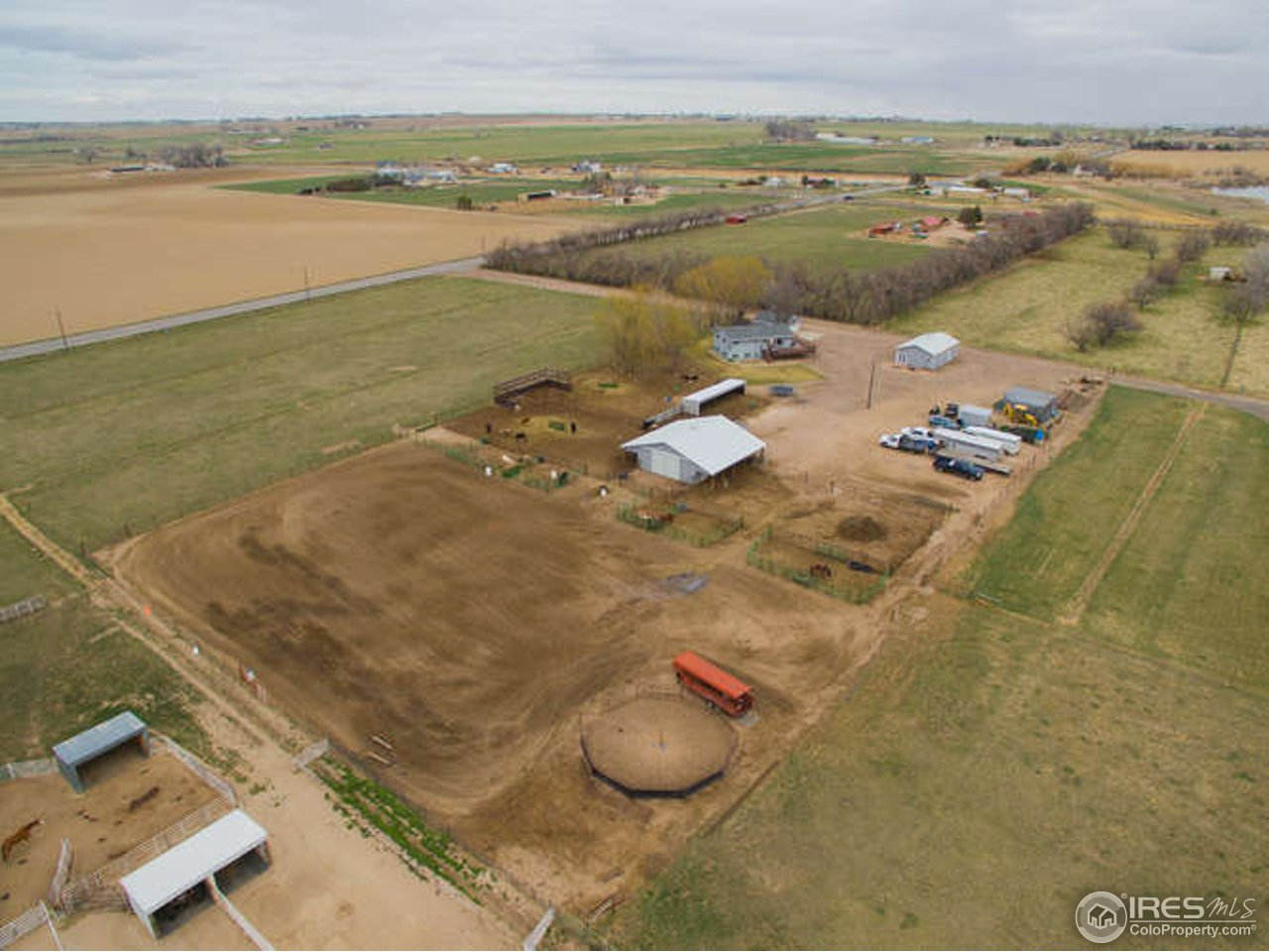 24796 HIGHWAY 392, GREELEY, CO 80631