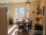 243 4TH AVE, NIWOT, CO 80504  Photo 6
