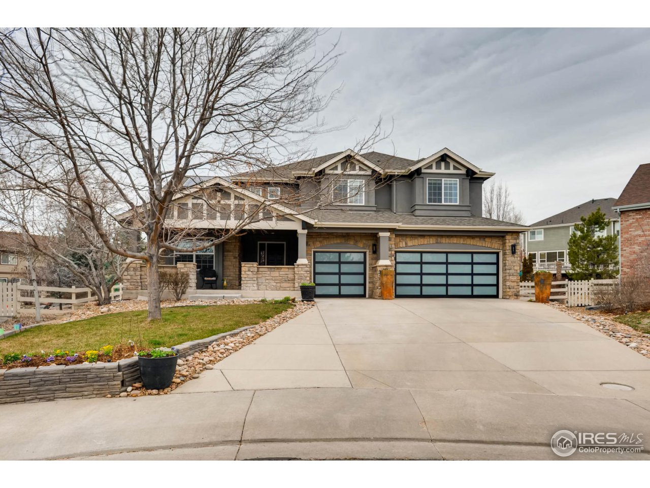 3211 Madison Ct, Broomfield CO 80023