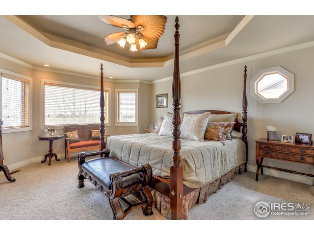 6508 E Trilby Rd Fort Collins, CO 80528 - MLS #: 846342
