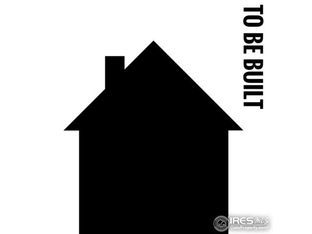 3660 W 25th St Unit 1504 Greeley, CO 80634 - MLS #: 846350