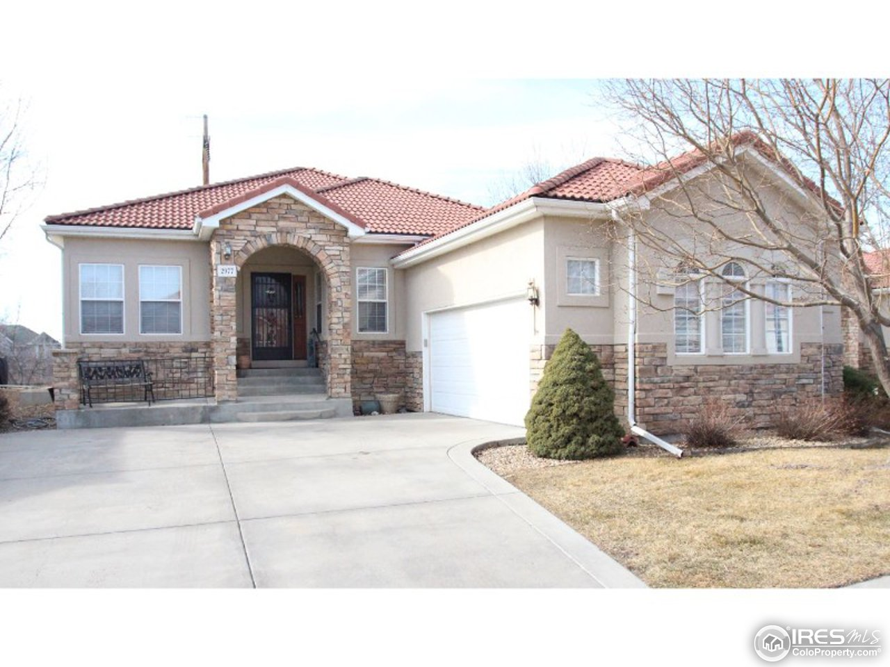 2977 Bellmeade Way Loveland Home Listings - Team Cook Real Estate