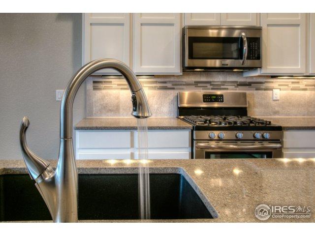 2154 Montauk Ln Unit 3 Windsor, CO 80550 - MLS #: 846423