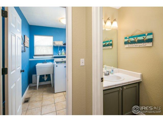 231 Foxhaven Pl Loveland, CO 80537 - MLS #: 846541