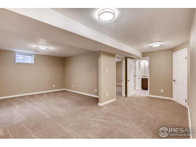 1518 Welch St Fort Collins, CO 80524 - MLS #: 846871