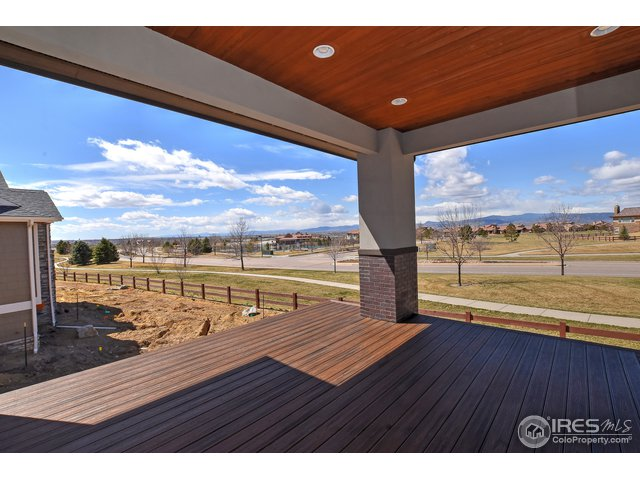 3987 Branigan Ct Timnath, CO 80547 - MLS #: 846942