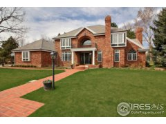 2133, 45th, Greeley