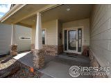 3007 68TH AVE, GREELEY, CO 80634  Photo 2