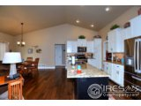 3007 68TH AVE, GREELEY, CO 80634  Photo 5