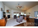 3007 68TH AVE, GREELEY, CO 80634  Photo 3