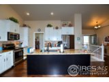 3007 68TH AVE, GREELEY, CO 80634  Photo 9