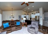 3007 68TH AVE, GREELEY, CO 80634  Photo 4