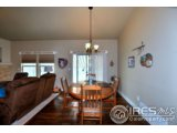 3007 68TH AVE, GREELEY, CO 80634  Photo 11