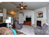 3007 68TH AVE, GREELEY, CO 80634  Photo 8