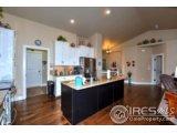 3007 68TH AVE, GREELEY, CO 80634  Photo 10