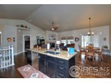 3007 68TH AVE, GREELEY, CO 80634  Photo 12