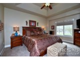 3007 68TH AVE, GREELEY, CO 80634  Photo 14