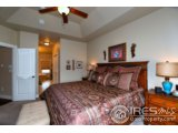 3007 68TH AVE, GREELEY, CO 80634  Photo 15