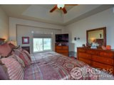 3007 68TH AVE, GREELEY, CO 80634  Photo 17