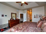 3007 68TH AVE, GREELEY, CO 80634  Photo 16