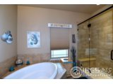 3007 68TH AVE, GREELEY, CO 80634  Photo 19