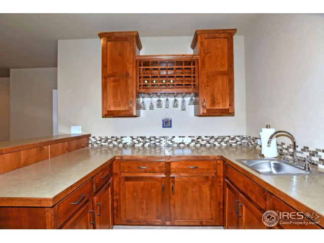 3007 68th Ave Greeley, CO 80634 - MLS #: 847015