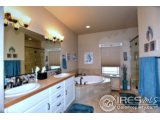 3007 68TH AVE, GREELEY, CO 80634  Photo 18