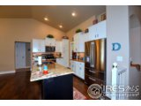 3007 68TH AVE, GREELEY, CO 80634  Photo 6