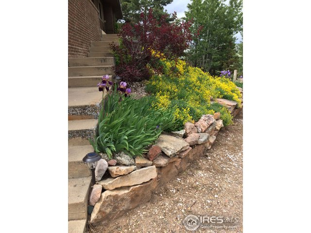 3009 Elevado Ct Loveland, CO 80538 - MLS #: 847589