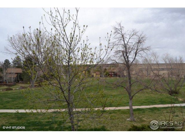 3428 Cripple Creek Sq Unit E Boulder, CO 80305 - MLS #: 846653