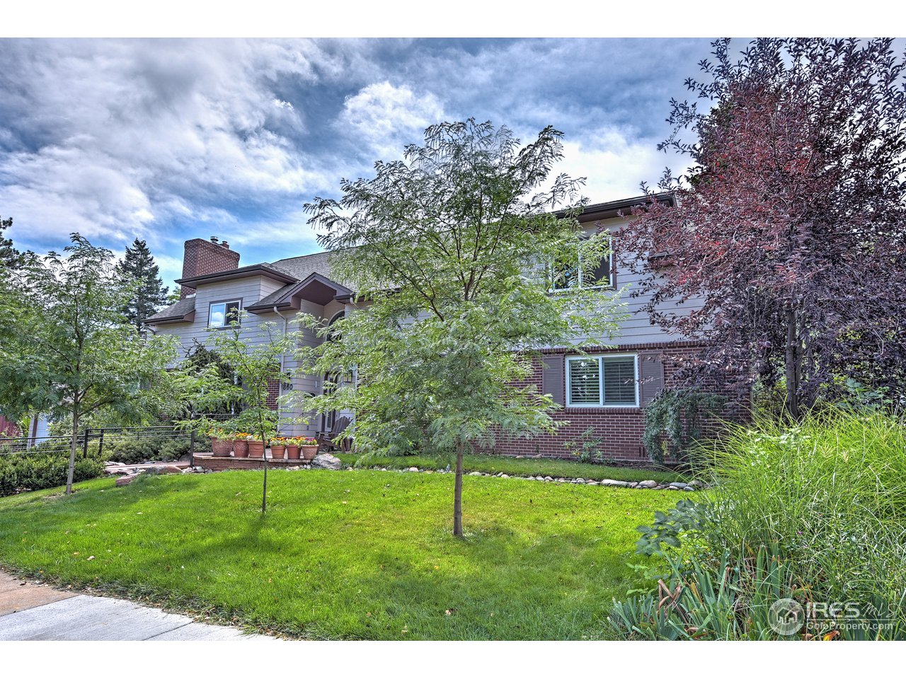 860 Aurora Ave, Boulder CO 80302