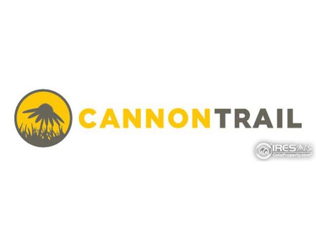 Cannon Trail