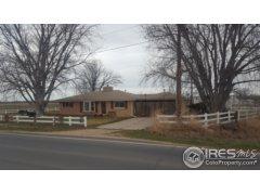 17509, County Road 394, La Salle