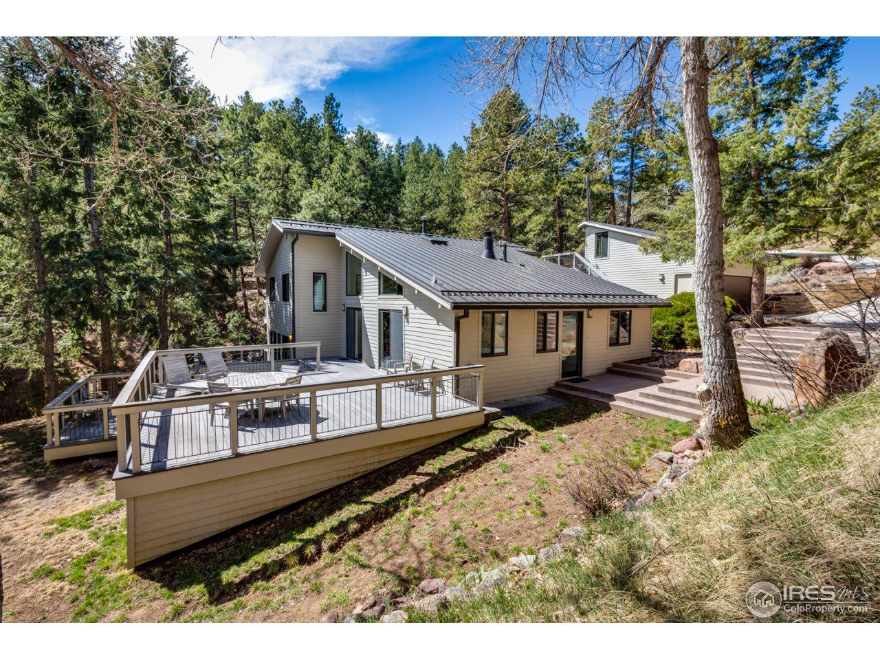 1942 Timber Ln, Boulder CO 80304