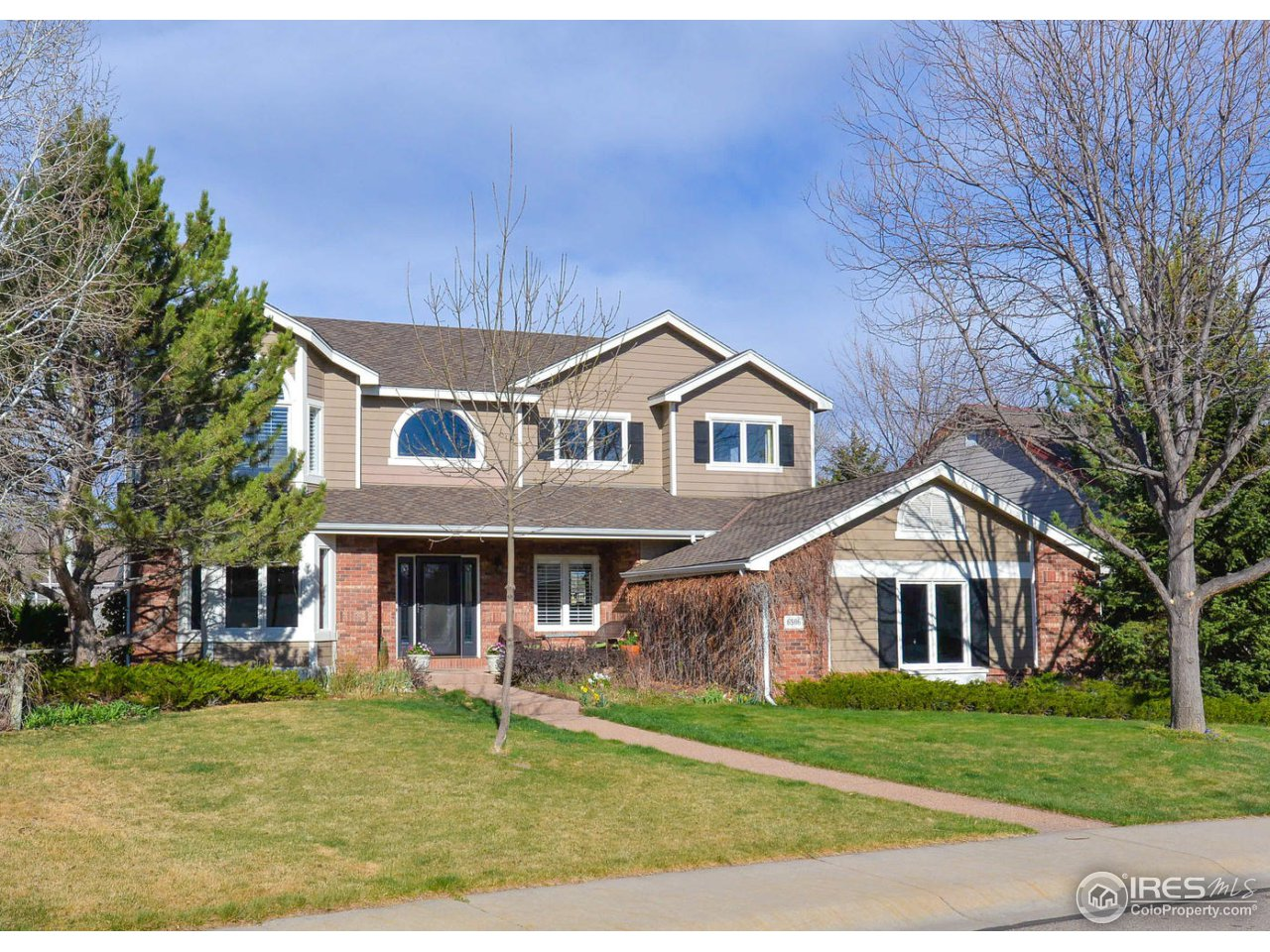 6306 Cattail Ct, Fort Collins CO 80525