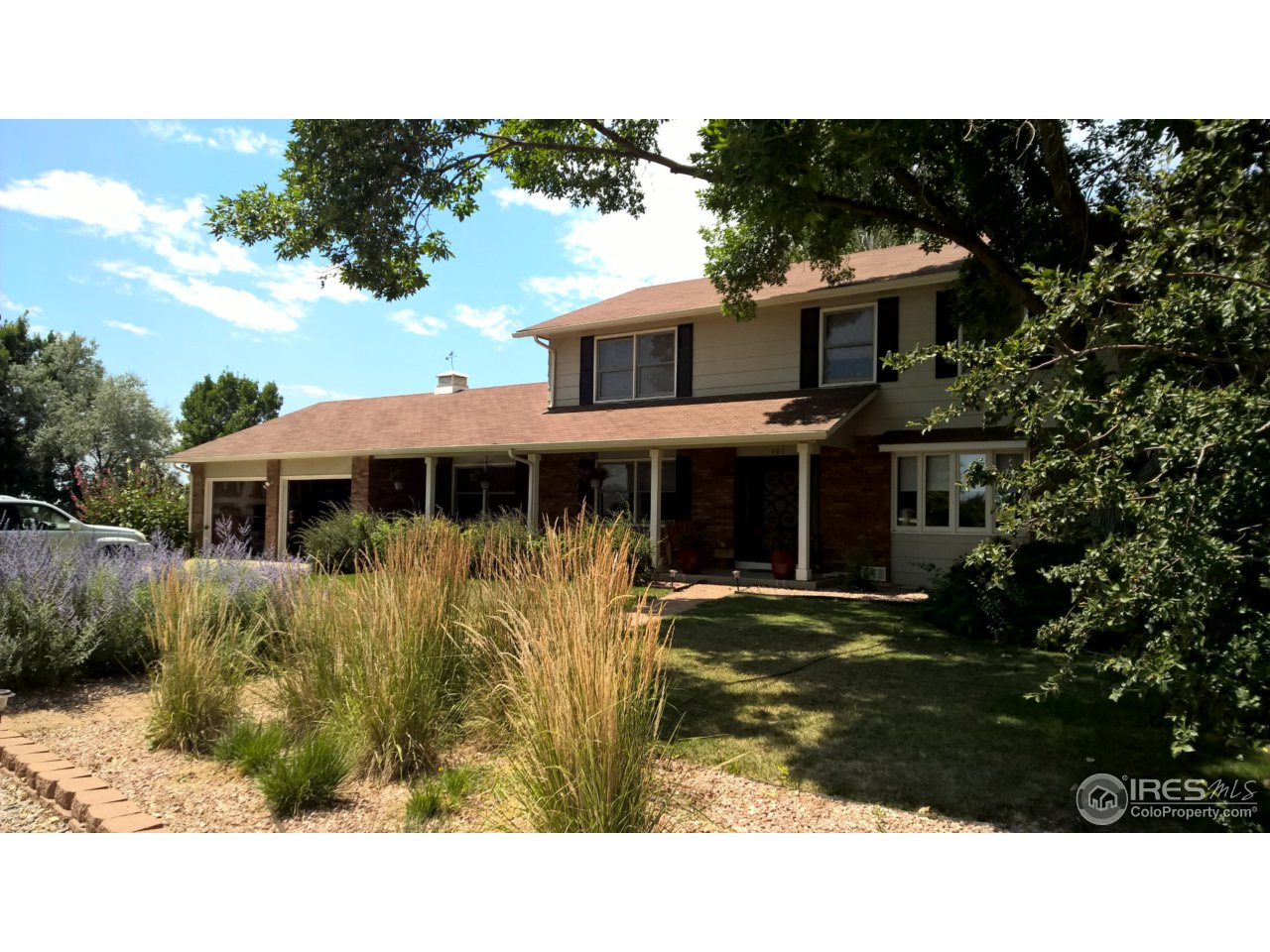 401 Ridgewood Ct, Fort Collins CO 80524