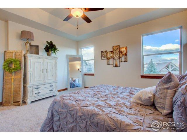 124 Alpine Laurel Ave Loveland, CO 80537 - MLS #: 818497