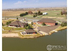 32828, Vista Lake, Greeley