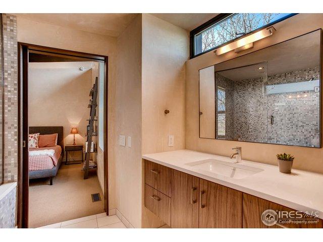 All Bedrooms Have En-Suite Bath