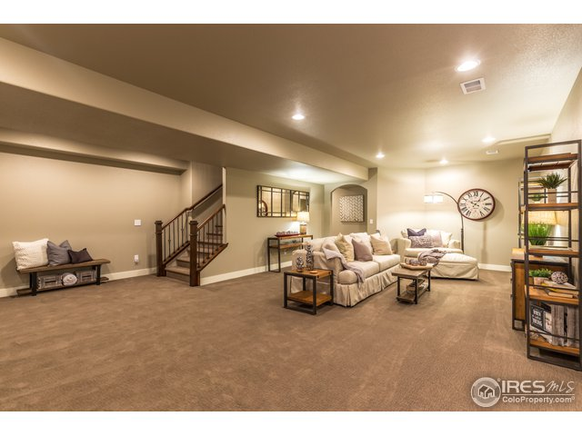 417 Vermilion Peak Dr Windsor, CO 80550 - MLS #: 847682
